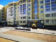 Продается 1-комн. квартира в центре г. Звенигород - Фото 2