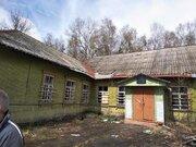 Продажа участка, Деньково, Истринский район, 33 - Фото 2