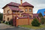 Не упустите возможность купить дом в г. Домодедово.