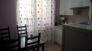 2-комнатная квартира в Марусино - Фото 3