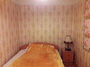 Продается 2х комнатная квартира, Ленинградская обл, Волховский р-он,