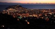 Продажа дома, Аланья, Анталья, Продажа домов и коттеджей Аланья, Турция, ID объекта - 501717493 - Фото 2