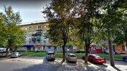 Продажа торгового помещения, Челябинск, Улица Богдана Хмельницкого