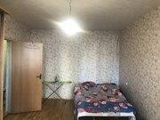 Продается 1-ая квартира в Центре-2 пр. Героев, дом 6, Купить квартиру в Железнодорожном по недорогой цене, ID объекта - 328504660 - Фото 8