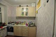 2 комнатная пермпроект ул.Омская 66, Купить квартиру в Нижневартовске по недорогой цене, ID объекта - 326211129 - Фото 2