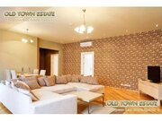 Продажа квартиры, Купить квартиру Рига, Латвия по недорогой цене, ID объекта - 313154417 - Фото 4