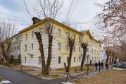 38 000 000 Руб., Продам отдельно стоящее здание, Продажа офисов в Екатеринбурге, ID объекта - 600994736 - Фото 2