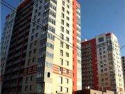 Продажа двухкомнатной квартиры на Партизанской улице, 55 в Барнауле