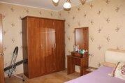 Продаётся просторная 3-х комнатная квартира общей площадью 66,3 кв.м - Фото 4