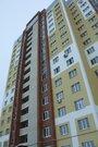 Продажа квартиры, Рязань, Канищево, Купить квартиру в Рязани по недорогой цене, ID объекта - 321063179 - Фото 3