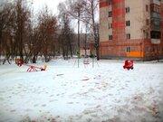 Продажа 2-ком квартиры 42 кв.м, Купить квартиру в Саранске по недорогой цене, ID объекта - 326172058 - Фото 10