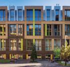 Продается квартира г.Москва, Проспект Мира, Купить квартиру в Москве по недорогой цене, ID объекта - 322366677 - Фото 2