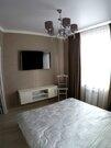 В продаже 1-комн квартира в ЖК «Триумф» по ул. Плеханова 14 - Фото 4