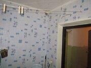 Продажа комнат ул. Дзержинского, д.17А