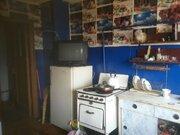 Продажа однокомнатной квартиры на улице Антона Петрова, 199 в Барнауле