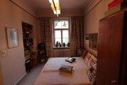 Продажа квартиры, Купить квартиру Рига, Латвия по недорогой цене, ID объекта - 313136768 - Фото 4