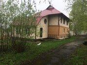 Продажа дома, Усольский район - Фото 1