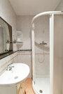290 000 €, Продаю великолепный особняк Малага, Испания, Продажа домов и коттеджей Малага, Испания, ID объекта - 504362839 - Фото 29