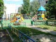 Продаю квартиру в г.Бронницы - Фото 5