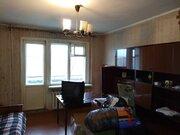 2-х комнатная квартира ул. Маршала Соколовского, д. 13