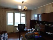 2-х комнатная квартира ул. Маршала Соколовского, д. 13, Продажа квартир в Смоленске, ID объекта - 333070500 - Фото 1