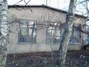 Продажа склада, Калининский район, Краснодарская улица