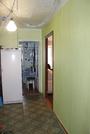 Морозова 137, Продажа квартир в Сыктывкаре, ID объекта - 321759415 - Фото 12
