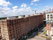 Продам 2-к квартиру, Видное Город, жилой комплекс Видный город 2к2 - Фото 2