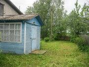 Дом в Ярославской области, с. Андрианово - Фото 3