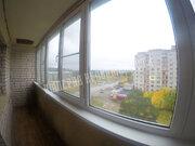 Двухкомнатная квартира на аэродроме - Фото 5