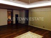 Продажа квартиры, Купить квартиру Рига, Латвия по недорогой цене, ID объекта - 313141852 - Фото 4