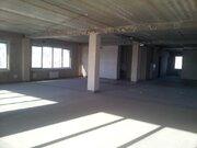Офисные помещения общей площадью 2 396,8 кв.м. - Фото 4