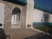 Продажа дома, Мелеузовский район - Фото 2