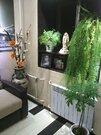 Продам 1 к.кв. ул. Космонавтов д.16,, Купить квартиру в Великом Новгороде по недорогой цене, ID объекта - 321626580 - Фото 5