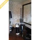2 комнатная квартира Юмашева 5, Купить квартиру в Екатеринбурге по недорогой цене, ID объекта - 320649731 - Фото 7