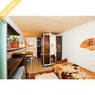 Предлагается к продаже комната в общежитии по ул. Калевалы, д. 2, Купить комнату в квартире Петрозаводска недорого, ID объекта - 700792858 - Фото 5