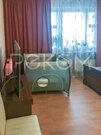 Продается 2-х комнатная квартира, Продажа квартир в Москве, ID объекта - 333309449 - Фото 14
