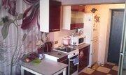 Студия Харьковская, Купить квартиру в Тюмени по недорогой цене, ID объекта - 321124065 - Фото 2