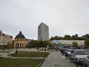 3-к кв. Татарстан, Казань Щербаковский пер, 7 (103.9 м)