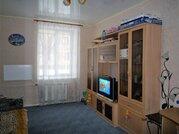 Предлагаем приобрести 2-х квартиру в Копейске по ул.Бажова-15