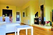 Продаю апартаменты 105 кв.м. в Lloret de Mar, Купить квартиру Льорет-де-Мар, Испания по недорогой цене, ID объекта - 326000877 - Фото 5