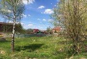 Участок 11 соток в г. Солнечногорск - Фото 4