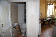 Продажа квартиры, dzirnavu iela, Купить квартиру Рига, Латвия по недорогой цене, ID объекта - 311842435 - Фото 5