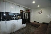 Шикарная квартира по невысокой цене - Фото 2