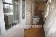 Предлагаю купить отличную двухкомнатную квартиру в Одинцовском районе, - Фото 3