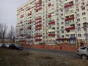 Продажа квартиры, Ростов-на-Дону, 1-й Конной Армии