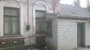 Квартира, город Херсон, Купить квартиру в Херсоне по недорогой цене, ID объекта - 315210571 - Фото 4