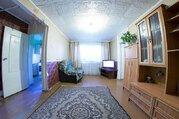 Продажа квартиры, Новосибирск, Ул. Вертковская, Купить квартиру в Новосибирске по недорогой цене, ID объекта - 316491208 - Фото 2