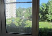 Продам 2-х комнатную на Кавалерийской, Купить квартиру в Иваново по недорогой цене, ID объекта - 322222636 - Фото 8