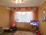 Купить квартиру трехкомнатную не дорого в Новороссийске - Фото 2
